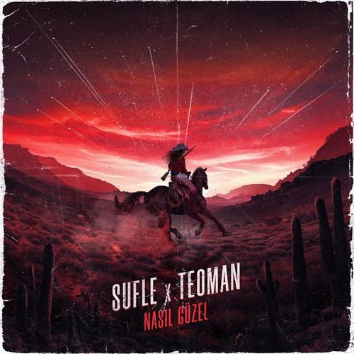 Sufle & Teoman Yeni Nasıl Güzel Şarkısını İndir
