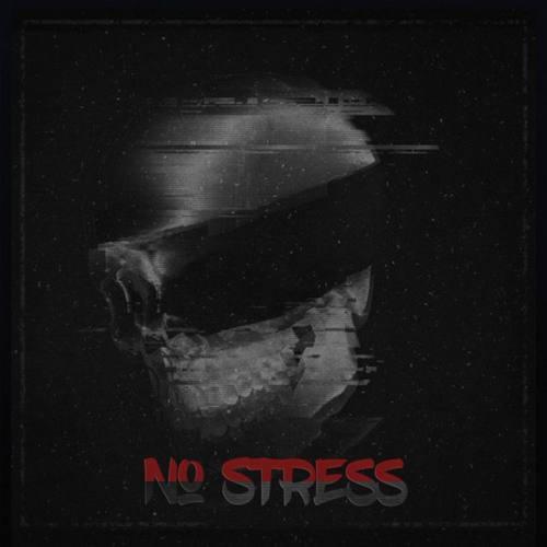 Umut Can Yeni no stress Şarkısını İndir