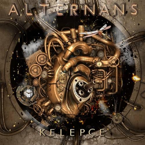 Alternans Yeni Kelepçe Şarkısını İndir