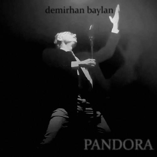 Demirhan Baylan Yeni Pandora (feat. Cengiz Baysal) Şarkısını İndir