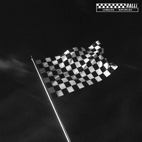 Lvbel C5 & Batuflex Yeni ralli Şarkısını İndir