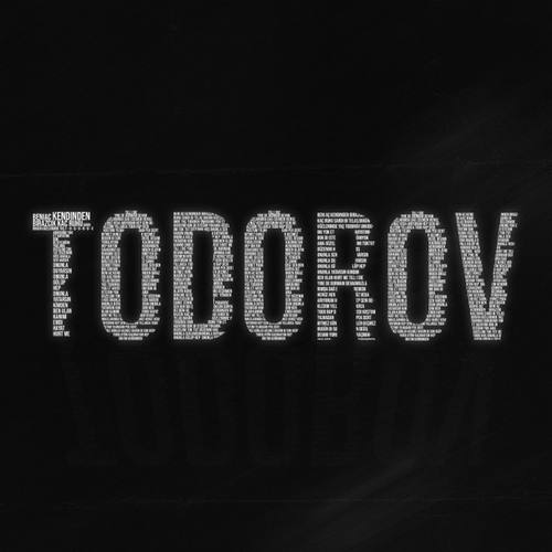 Todorov Yeni TODOROV Şarkısını İndir