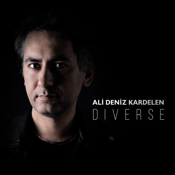 Ali Deniz Kardelen Yeni Diverse Full Albüm İndir
