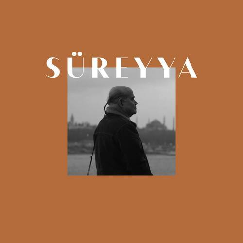 Vedat Sakman Yeni Süreyya (Live at Caddebostan Kültür Merkezi) Şarkısını İndir