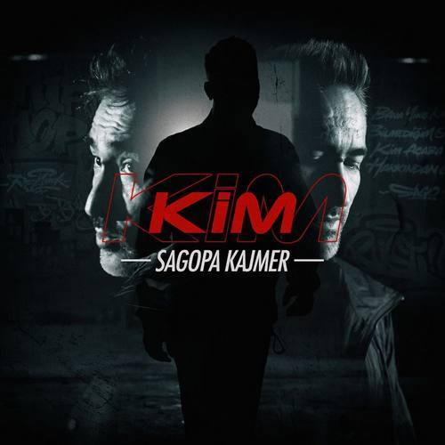 Sagopa Kajmer Yeni Kim Şarkısını İndir