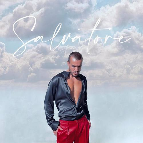 Cem Adrian Yeni Salvatore Şarkısını İndir