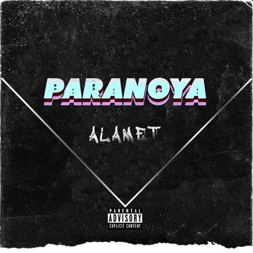 Alamet Yeni Paranoya Full Albüm İndir