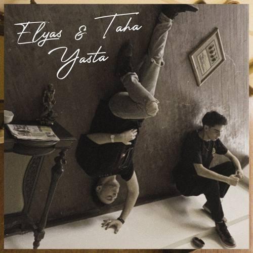 Elyas & Taha Yeni Yasta Full Albüm İndir