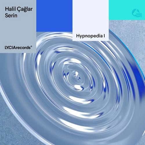 Halil Çağlar Serin - Hynopedia I (2021) (EP) Albüm İndir