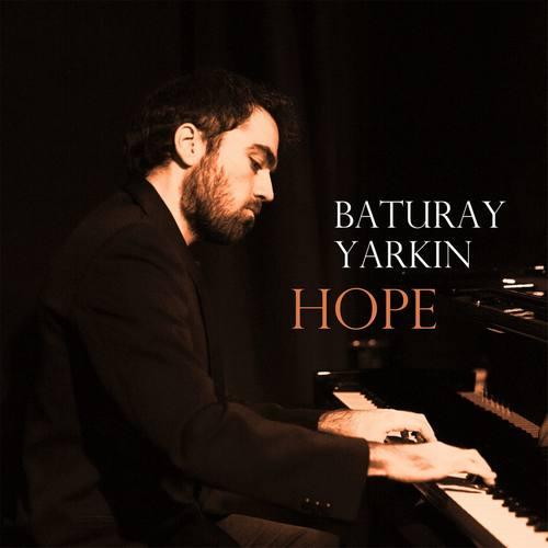Baturay Yarkin Yeni Hope Full Albüm İndir