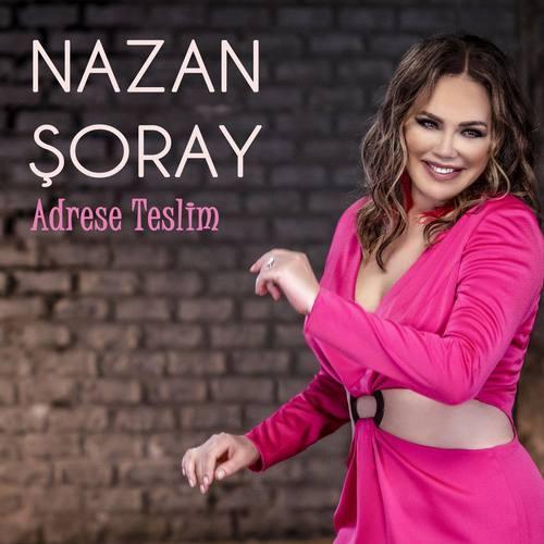 Nazan Şoray Yeni Adrese Teslim Şarkısını İndir