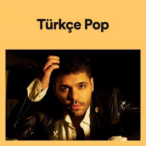 Çesitli Sanatçilar Yeni Zirvedekiler Türkçe Pop Hits Müzik (2 Temmuz 2021) Full Albüm İndir