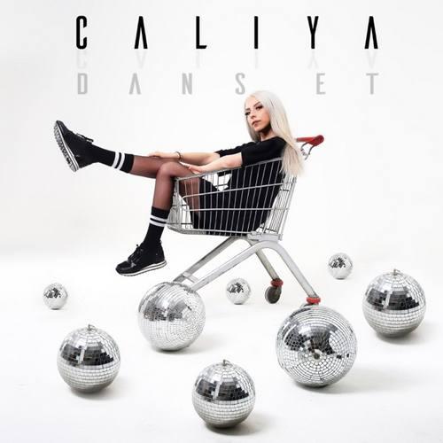 Caliya Yeni Dans Et Şarkısını İndir