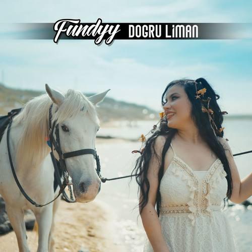 Fundyy Yeni Doğru Liman Şarkısını İndir