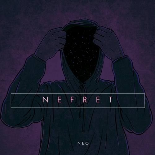 NEO Yeni Nefret Şarkısını İndir