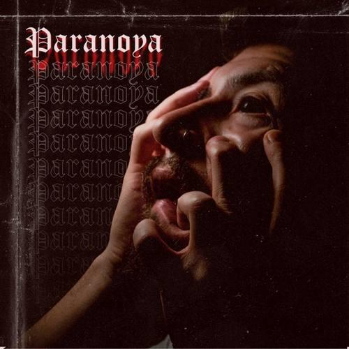 Ahkam Yeni Paranoya Şarkısını İndir