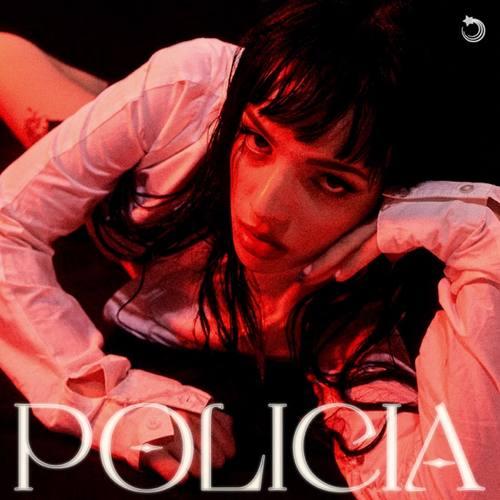 Raissa Yeni POLICÍA Şarkısını İndir