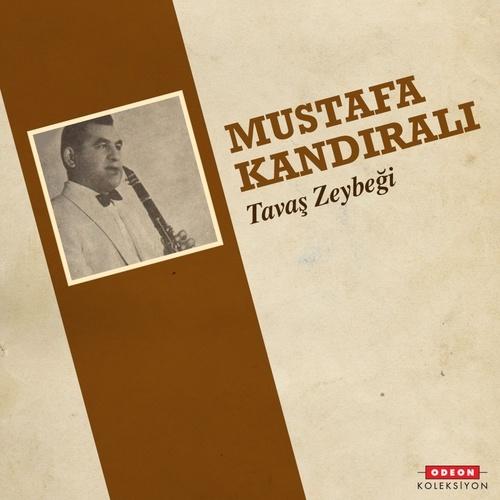 Mustafa Kandıralı Full Albümleri indir