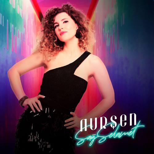 Nurşen Yeni Sağ Selamet Şarkısını İndir