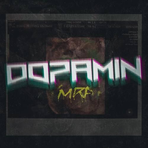 MRF Yeni Dopamin Şarkısını İndir