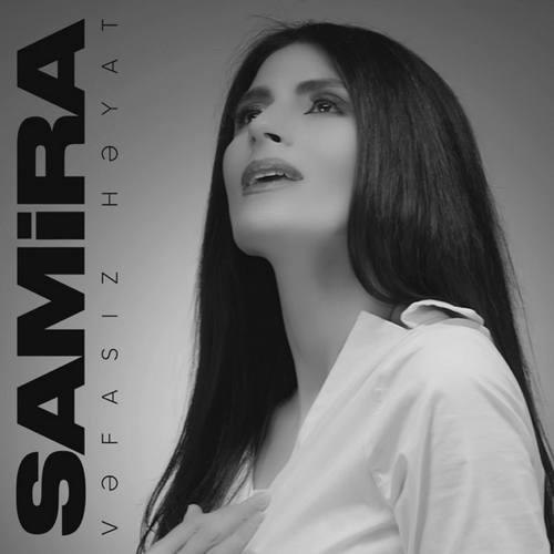 Samira AliMaryam Yeni Vəfasız Həyat Şarkısını İndir