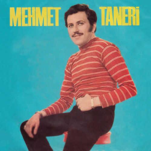 Mehmet Taneri Full Albümleri indir