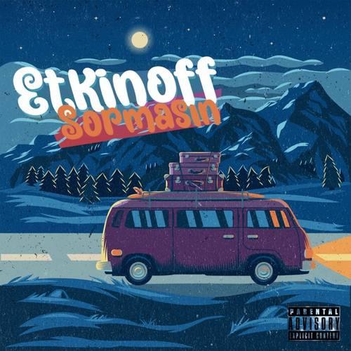 Etkinoff Yeni Sormasın Şarkısını İndir