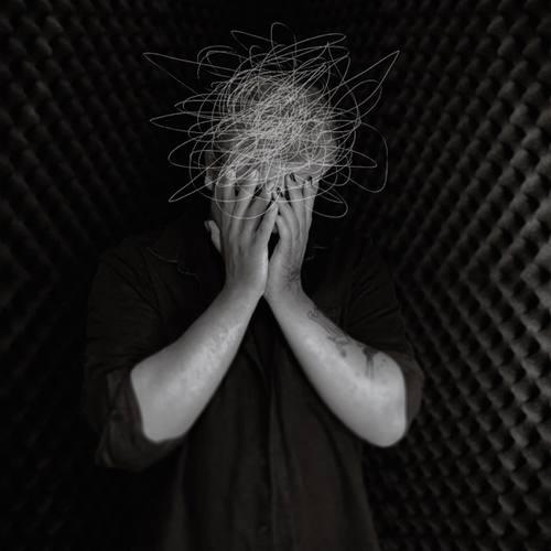 Frxzbie Yeni Zaman Kaybı Şarkısını İndir