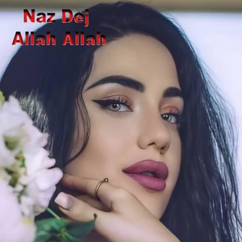 Naz Dej Yeni Allah Allah Şarkısını İndir