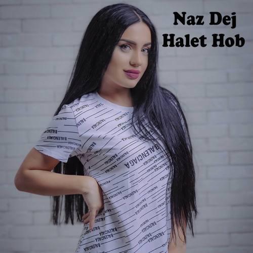 Naz Dej Yeni Halet Hob Şarkısını İndir
