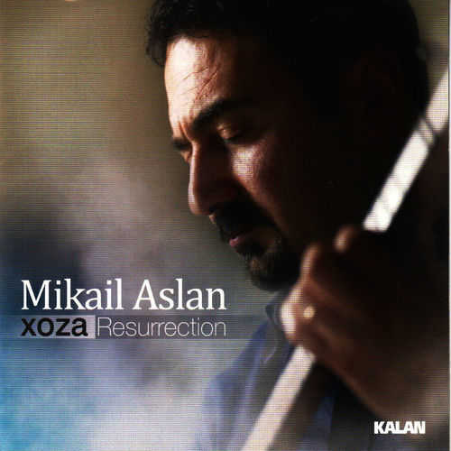 Mikail Aslan Full Albümleri indir