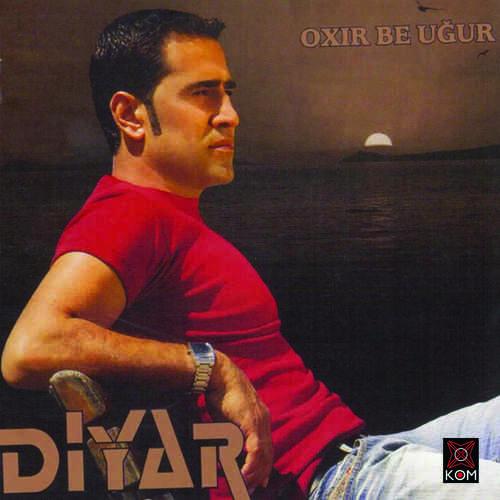 Diyar Full Albümleri indir