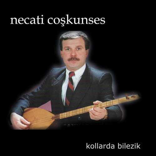 Necati Coşkunses Full Albümleri indir