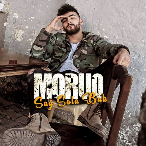 MORUQ Yeni Sağ Sola Bak Şarkısını İndir