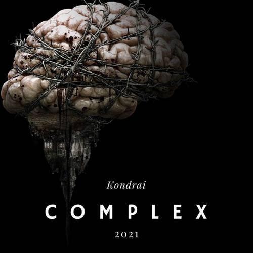 Kondrai Yeni Complex Şarkısını İndir