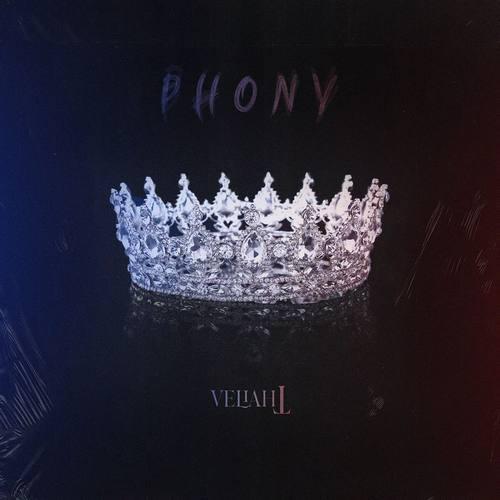 Veliaht Yeni Phony Şarkısını İndir