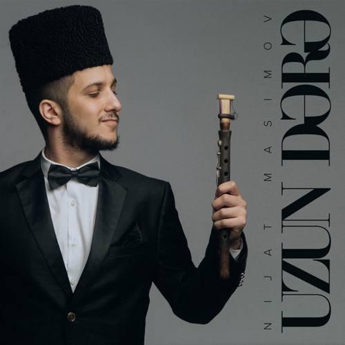 Nijat Masimov Yeni Uzundərə Şarkısını İndir