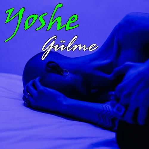 Yoshe Yeni Gülme Şarkısını İndir