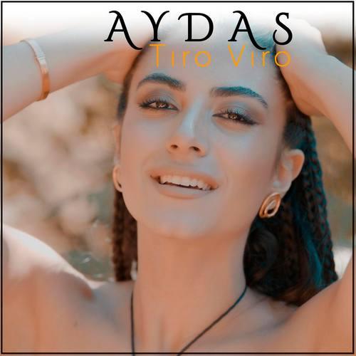 Aydas Yeni Tıro Vıro Şarkısını İndir