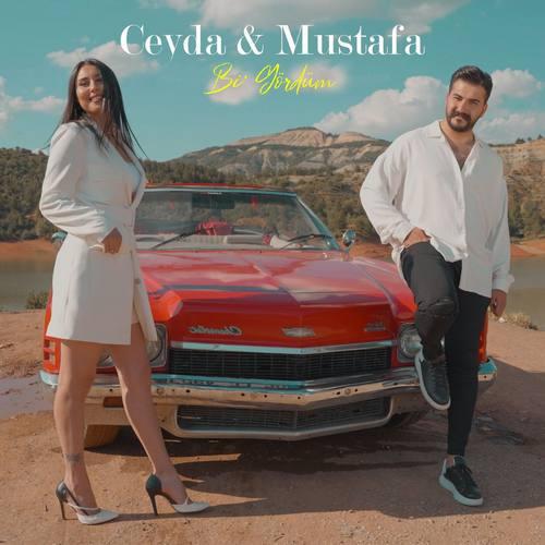 Ceyda & Mustafa Yeni Bi Gördüm Şarkısını İndir