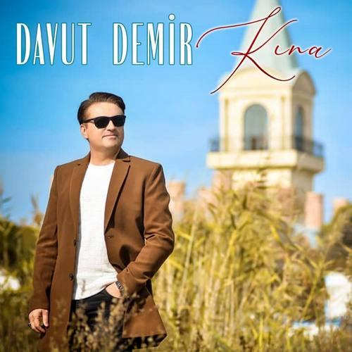 Davut Demir Yeni Kına Şarkısını İndir