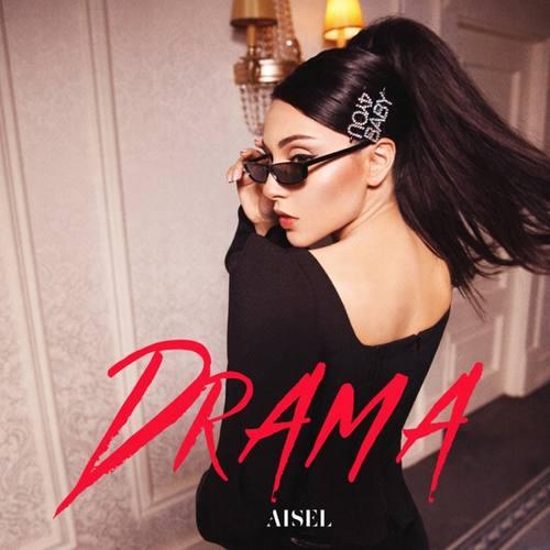 AISEL Yeni Drama Şarkısını İndir
