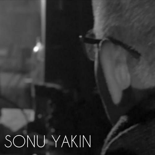 Mehmet Uslu Yeni Sonu Yakın Şarkısını İndir