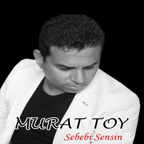 Murat Toy Yeni Sebebi Sensin Şarkısını İndir