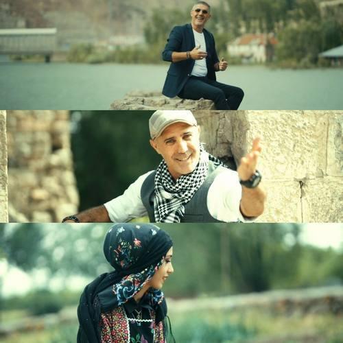 Cihan Altunbaş Yeni Bingöl'ün Güzeli Şarkısını İndir