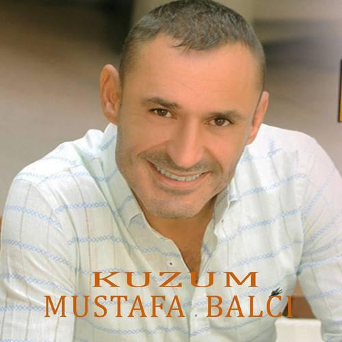 Mustafa Balcı Yeni Kuzum Kuzum Şarkısını İndir
