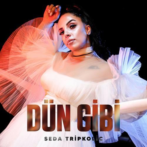 Seda Tripkolic Yeni Dün Gibi Şarkısını İndir