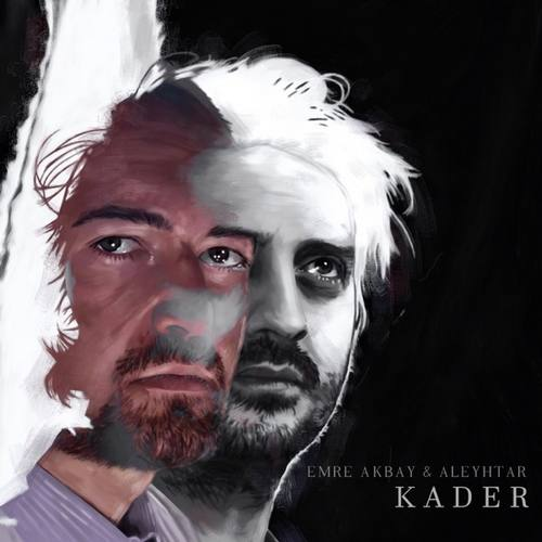 Emre Akbay & Aleythar Yeni Kader Şarkısını İndir