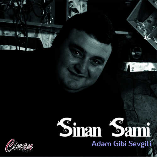 Sinan Sami Full Albümleri indir