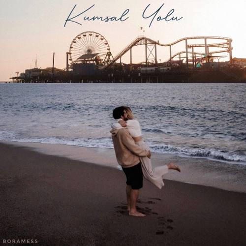 Boramess Yeni Kumsal Yolu Şarkısını İndir